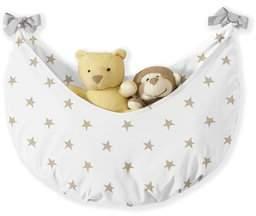 JoJo Designs Sweet Celestial 9 Piece Crib Bedding Set