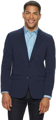 Apt. 9 Men's Slim-Fit Stretch Sport Coat