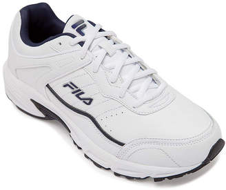 Fila Memory Sportland Mens Running Shoes