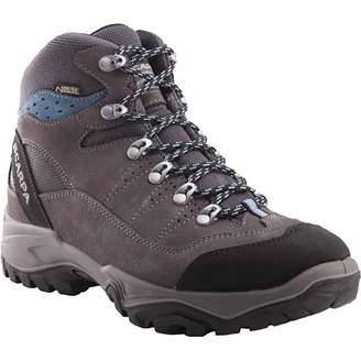 Scarpa Mistral GTX Hiking Boot - Women's