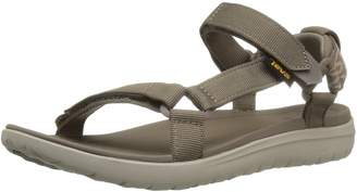 7307be34778aae at Amazon Canada · Teva Women s W Sanborn Universal Sandal