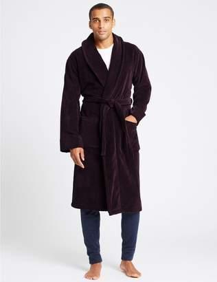 Mens Designer Dressing Gowns - ShopStyle Australia