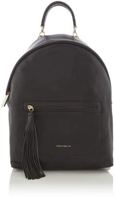 Coccinelle Leonie medium backpack