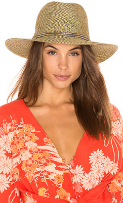 Ale By Alessandra Kenzie Hat