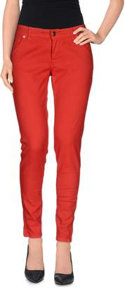 Annarita N. Casual pants - Item 36775935EO