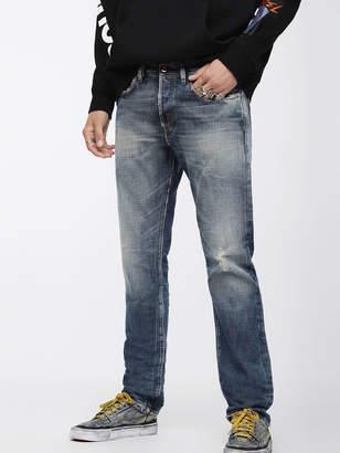 Diesel BUSTER Jeans 084WN - Blue - 28