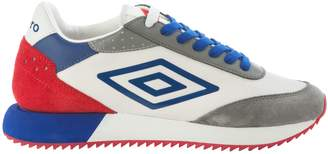 Umbro Running Sneakers