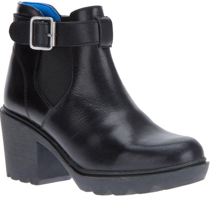 Swear 'Jane 3' boot
