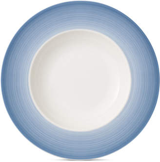 Villeroy & Boch Colorful Life Collection Pasta Plate
