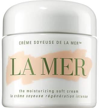 La Mer Women's Soft Cream - 100 ml