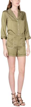 Bellerose Jumpsuits