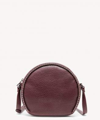 Sole Society Eytal Crossbody Vegan Crossbody