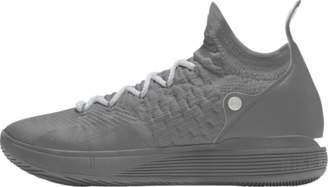 Nike Zoom KD11 iD Basketball Shoe