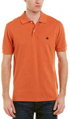 Brooks Brothers Performance Polo Shirt