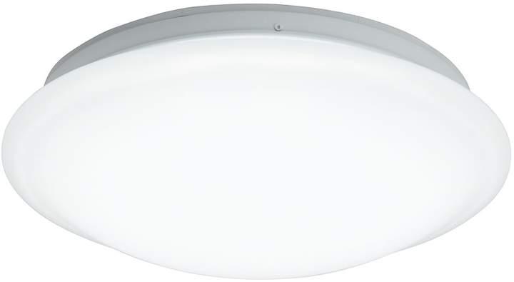 EEK A+, LED-Wand- und Deckenleuchte Equinox 1-flammig