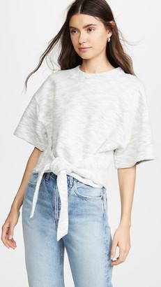 IRO Oakwood Sweatshirt