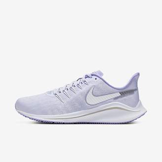 Nike Women's Running Shoe Vomero 14