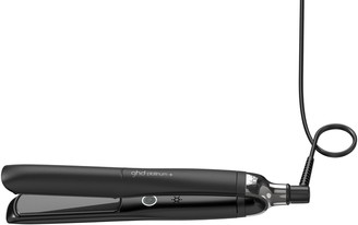 ghd Platinum+ Styler Hair Iron
