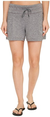 Lucy - Full Potential Shorts Women's Shorts $59 thestylecure.com