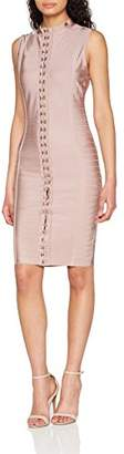 Barbarella Women's Kelly Party Dress