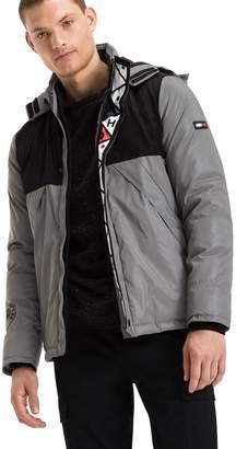 Tommy Hilfiger Reflective Jacket