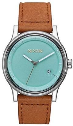 Nixon Unisex Watch A1161-2534-00