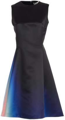 Lanvin Sheath Dress