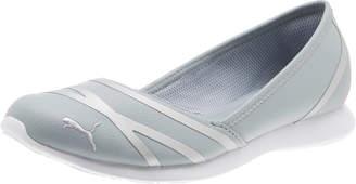 PUMA Vega Ballet Women's SL Shoes