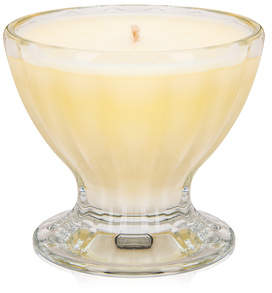 FarmHouse Fresh Whoopie Confectionery Candle