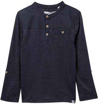Sovereign Code Frontal Top (Little Boys)