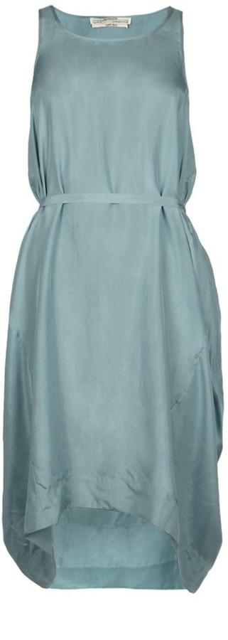 AllSaints Libretto Dress