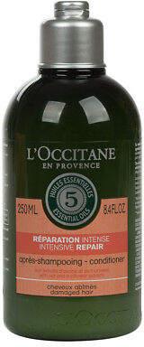 L'Occitane NEW Intensive Repair Conditioner 250ml