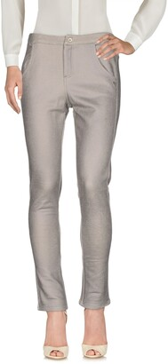GUESS Casual pants - Item 13116887