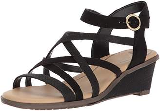 Dr. Scholl's Shoes Women's Gemini Sandal
