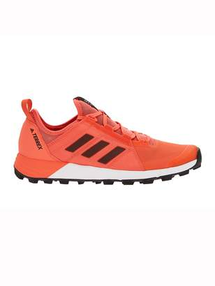 Athleta Terrex Agravic Speed by Adidas