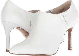 Kenneth Cole New York Magella Women's Shoes