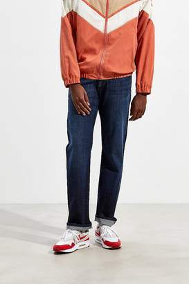 7 For All Mankind Austyn Relaxed Straight Jean