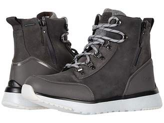 All Weather Zipper Boots Mens Over 10 All Weather Zipper Boots