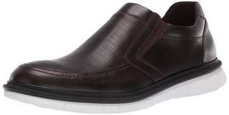 Kenneth Cole Reaction Men's Corey Slip On Loafer with A Flexible Outsole Shoe