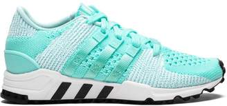 adidas EQT Support RF PK sneakers