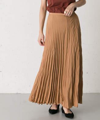 Sacra (サクラ) - Sacra Skirt