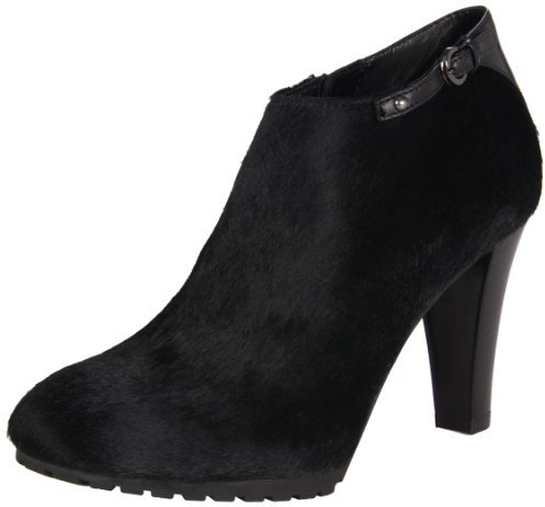 Aquatalia by Marvin K. Women's Flair-PN Bootie