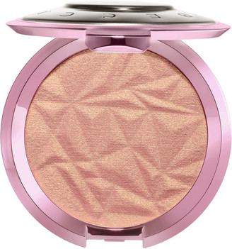 Becca Limited Edition Shimmering Skin Perfector Pressed