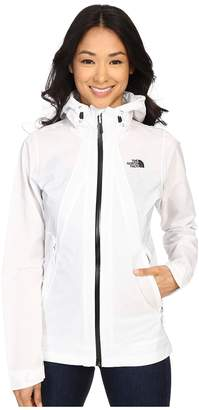 The North Face Venture Fastpack Jacket Women's Coat