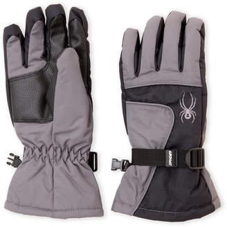 Spyder Performance Ski Gloves