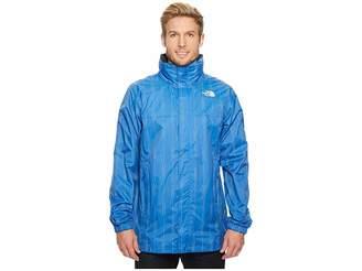 The North Face Resolve Parka Men's Coat