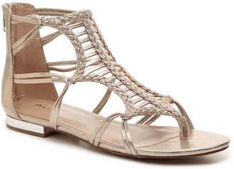 Aldo Demme Gladiator Sandal - Women's