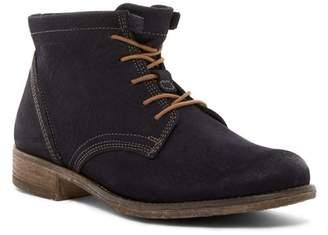 Josef Seibel Sienna 03 Leather Ankle Boot