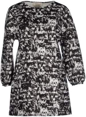 Andrea Incontri Short dresses - Item 34516262BA