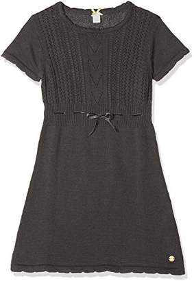 Esprit Girl's RK30233 Dress